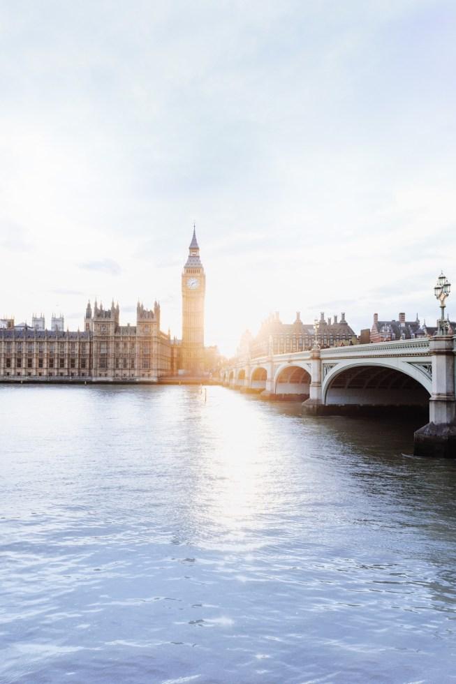 uk-westminster-bridge-london-1