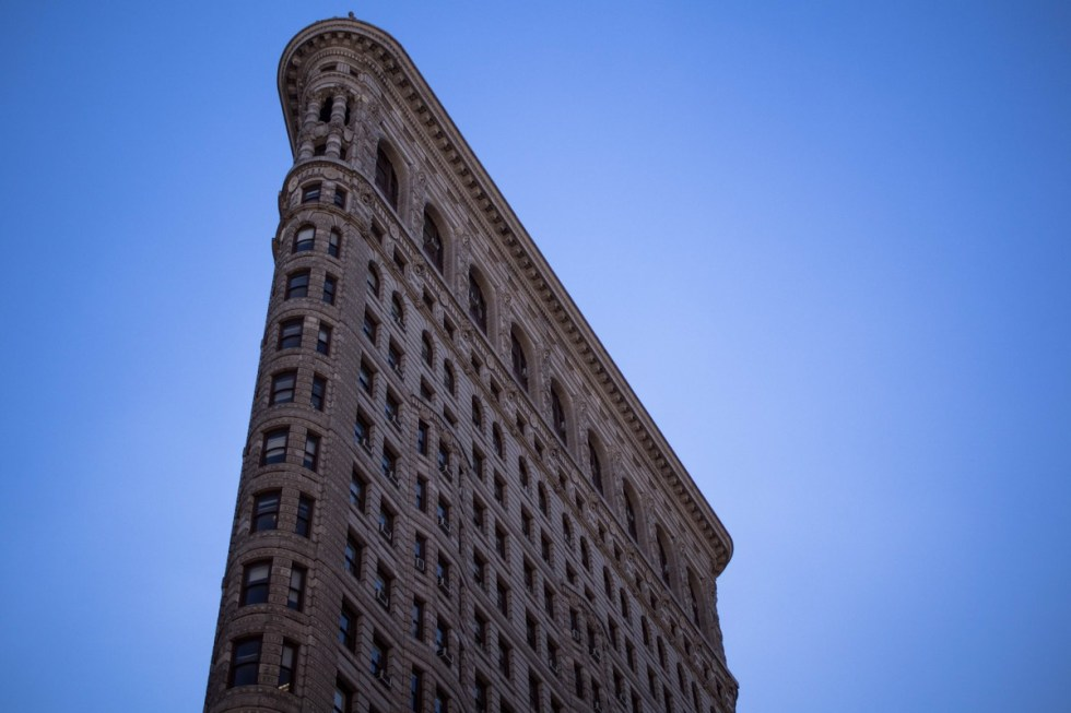usa-new-york-flatiron-building