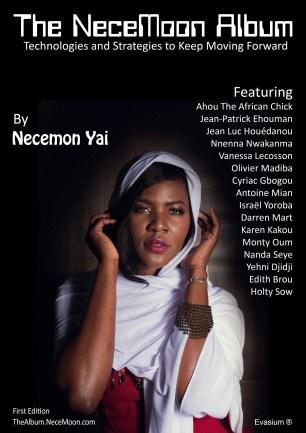 The_NeceMoon_Album