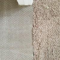 Builder Grade Carpet Installed - Carpet Vidalondon