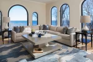 Modern Mediterranean   Karen Kempf Interior Design ...
