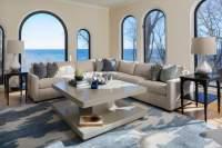 Modern Mediterranean - Karen Kempf Interior Design ...