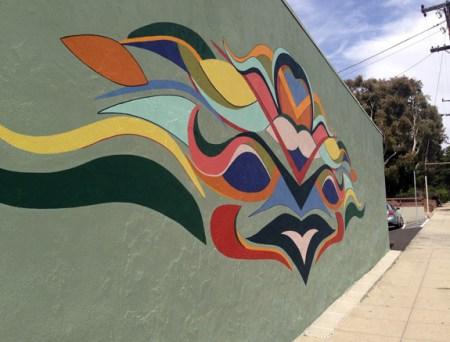 mural_blog2