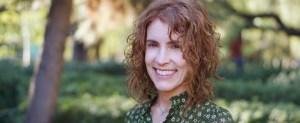 Karen Kinney Portrait