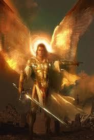 battles embrace of splendor