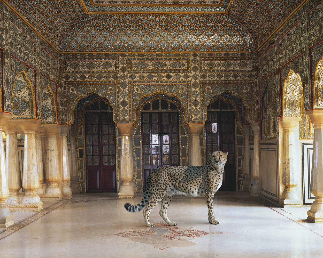 https://i0.wp.com/karenknorr.com/wp-content/uploads/2014/07/5The-Return-of-the-Hunter-1250x1000.jpg