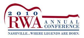 RWA 2010 logo 2