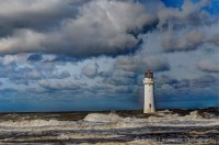 lighthouse 234