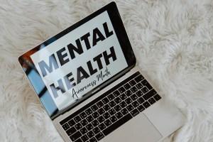 National Health Awareness Month