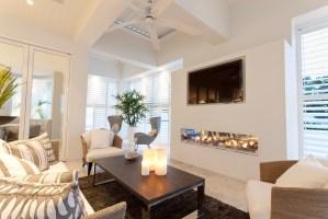 DIY Interior Decorating 8 Easy Tips   Karen Linder Design