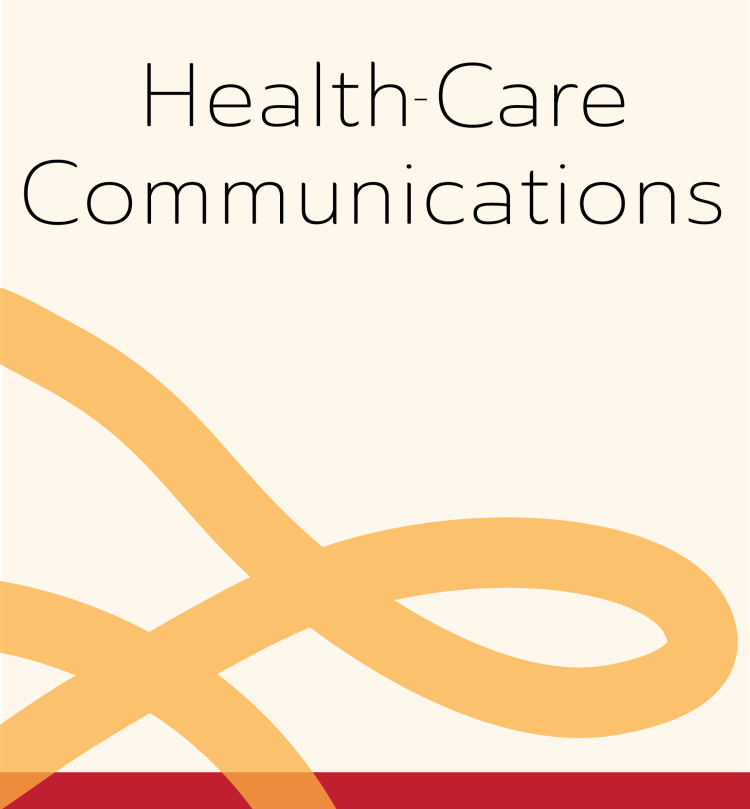 Health-Care Communications