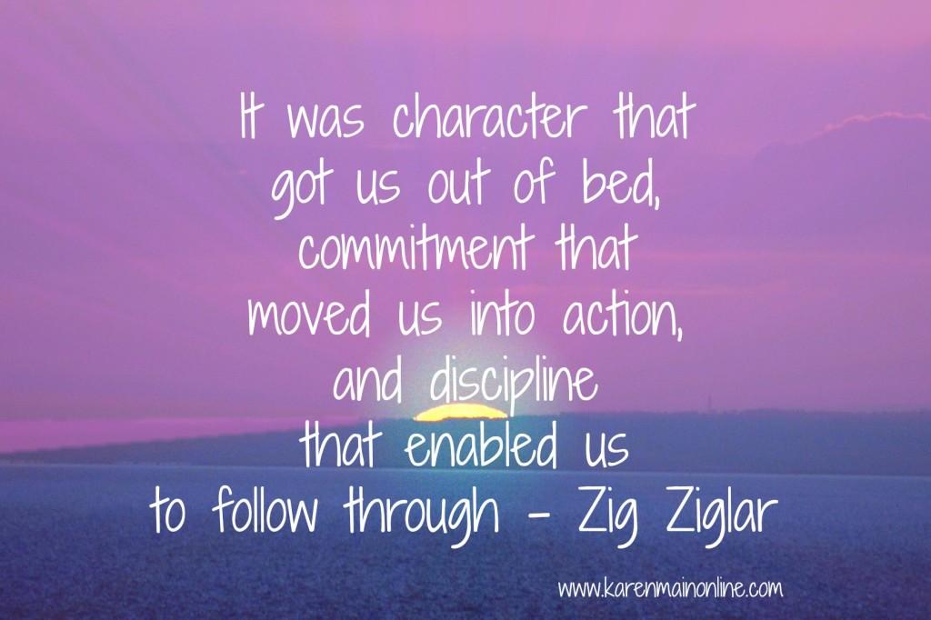 Quote Zig Ziglar