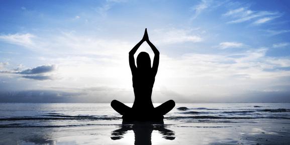 tips on meditation