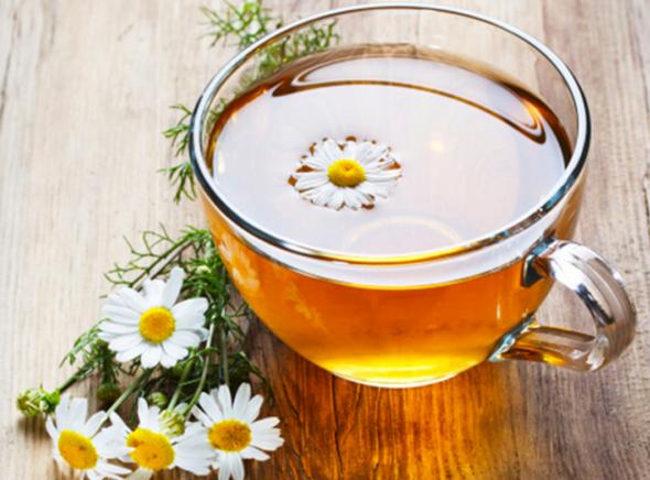 natural upset stomach remedies
