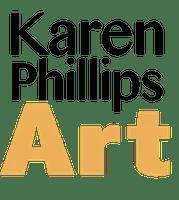 Karen Phillips Art