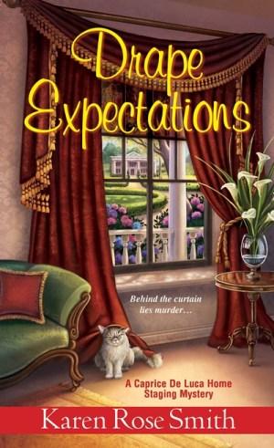 drape-expectations