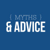 myths-advice