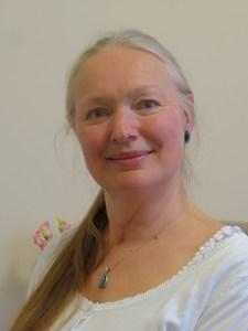 Karen Shaw Hypnotherapist