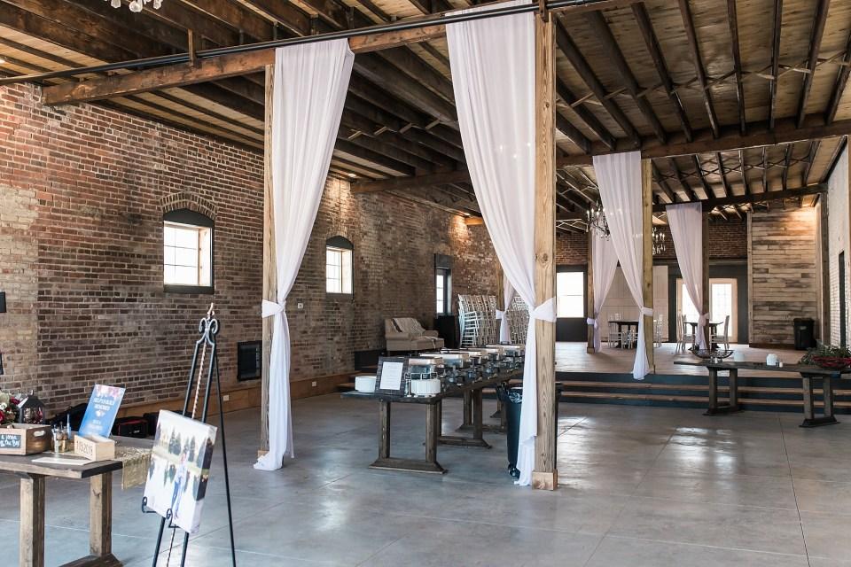 The Best Illinois Wedding Venue