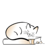 Cozy Cat Press