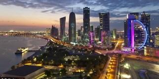 Doha-Rank4