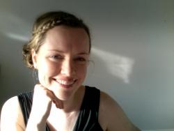 Karen Small, Belt Producer