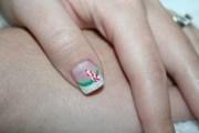 nail design karen's nails