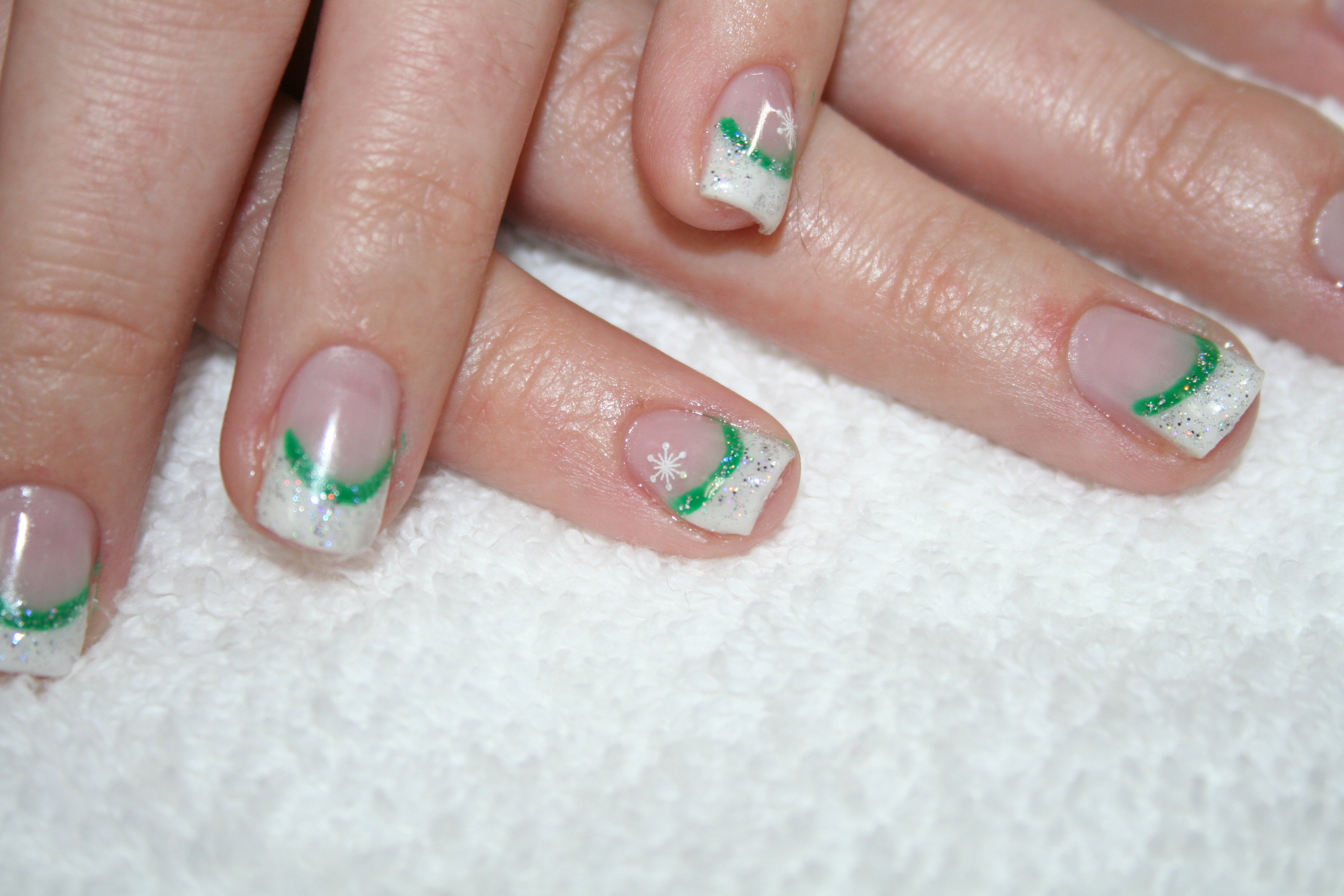 Search Results For Nail Art Christmas Page 2 Calendar