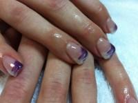 Nail Design Gallery | Karen's Nails | Gel Nails | Page 8