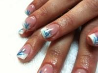 Nail Design Gallery | Karen's Nails | Gel Nails | Page 5