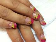 nail art karen's nails page