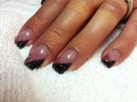 Nail Design Gallery | Karen's Nails | Gel Nails | Page 4