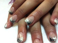 Nail Design Gallery | Karen's Nails | Gel Nails | Page 3