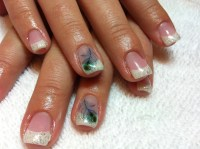 French Tip | Karen's Nails
