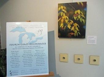 GNSI exhibit 13 © 2014 Karen A. Johnson