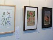 GNSI exhibit 2 © 2014 Karen A. Johnson
