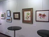 GNSI exhibit 6 © 2014 Karen A. Johnson