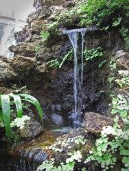 Waterfall © 2014 Karen A. Johnson