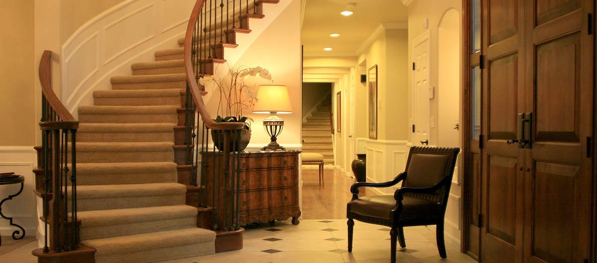 Karen Stefonick Design  Interior & Exterior