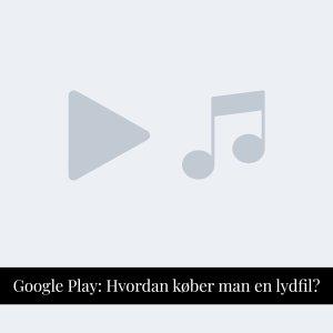 Karens Univers - Guides - Køb lydfil på Google Play