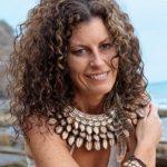 Alana Fairchild Spiritual teacher