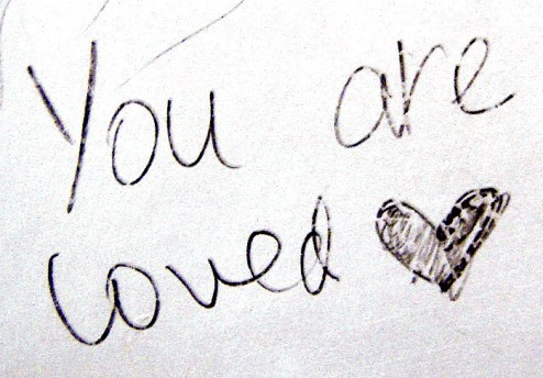 yourloved