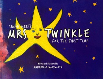 mrs-twinkle-newedition-01