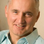 Michael Neeley Bio Pic