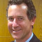 David Hirsch-Barister-