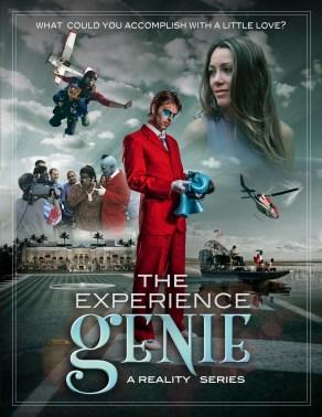 Genie-Poster-Web