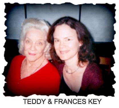 Frances Key