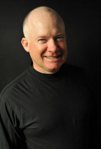 Bill McKenna healing