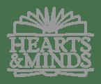 hearts-minds-logo-grey