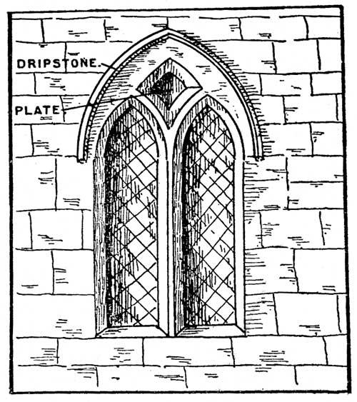 powershell architecture diagram